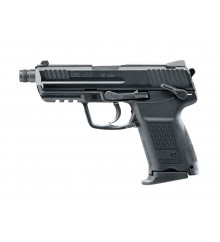 UMAREX-VFC SOFTAIR HK 45CT GBB BLACK